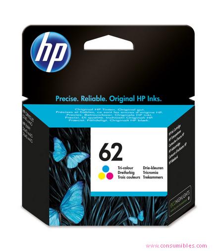 Comprar cartucho de tinta C2P06AE de HP online.