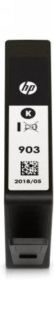 Comprar cartucho de tinta T6L99AE de HP online.