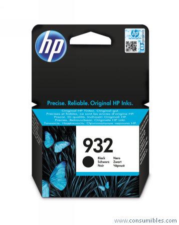 Comprar  CN057AE de HP online.