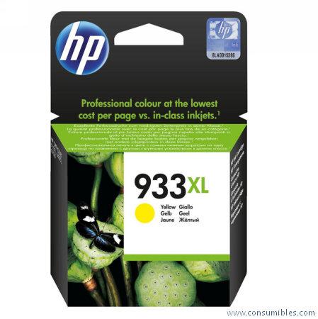 Comprar  CN056AE de HP online.