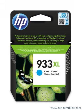 Comprar  CN054AE de HP online.