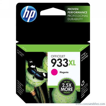 Comprar  CN055AE de HP online.