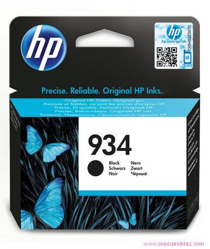 Comprar  C2P19AE de HP online.