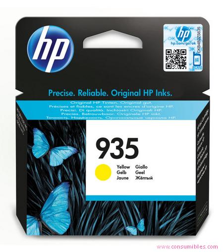 Comprar  C2P22AE de HP online.