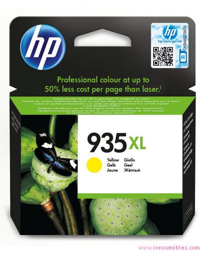 Comprar  C2P26AE de HP online.