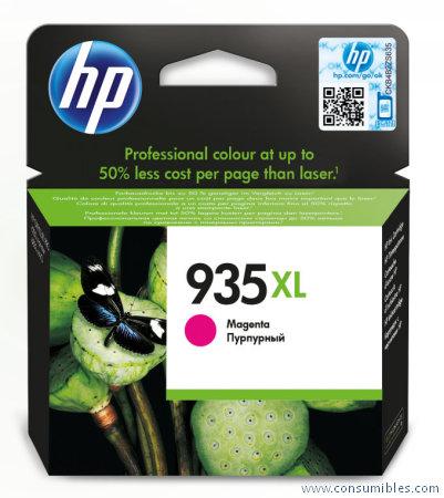 Comprar  C2P25AE de HP online.