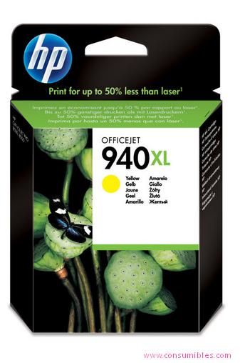 Comprar  C4909AE de HP online.