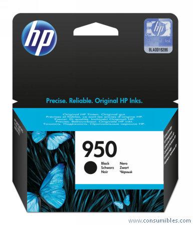 Comprar  CN049AE de HP online.