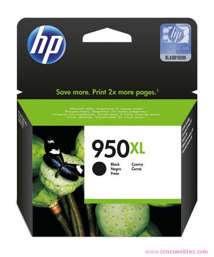 Comprar  CN045AE de HP online.