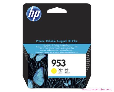 Comprar  F6U14AE de HP online.