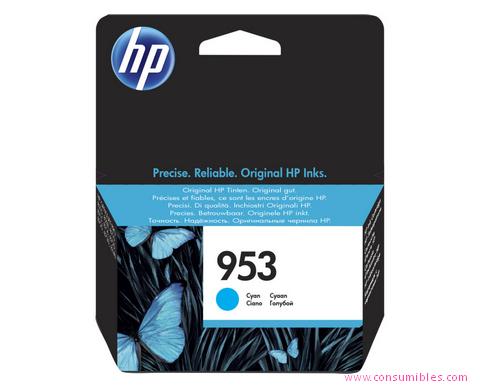 Comprar  F6U12AE de HP online.