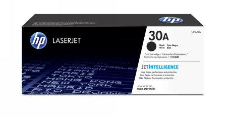 Comprar cartucho de toner CF230A de HP online.