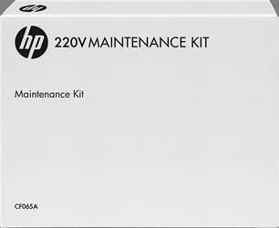 KIT MANTENIMIENTO 220V HP