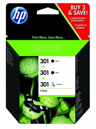 Comprar  E5Y87EE de HP online.