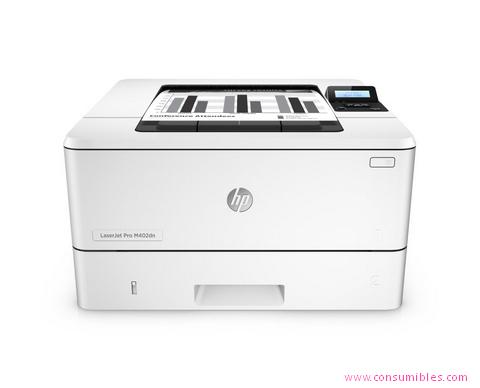 Comprar  C5F93A de HP online.