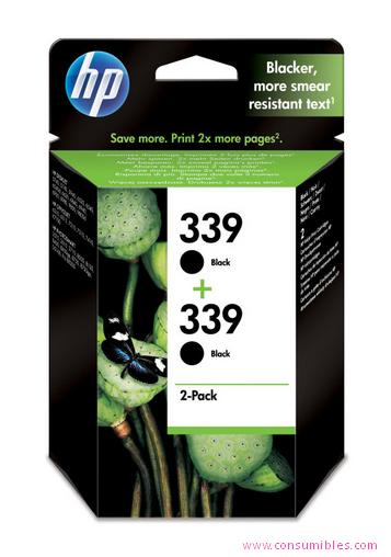 Comprar  C9504EE de HP online.