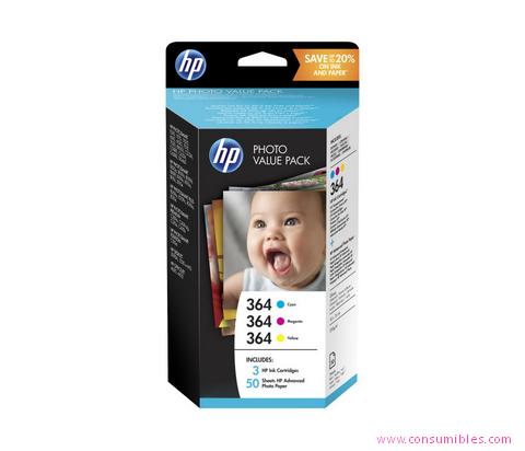 Comprar  T9D88EE de HP online.