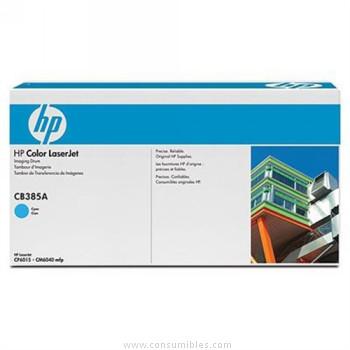 TAMBOR CIAN HP 824A