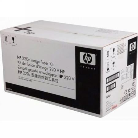 Comprar fusor Q3677A de HP online.