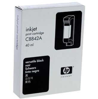 Comprar cabezal de impresion C8842A de HP online.