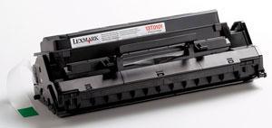 Comprar cartucho de toner 18S0090 de Lexmark online.
