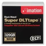 Comprar 160/320 Gb i16260 de Imation online.