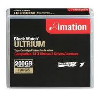Comprar 100/200 Gb i41089 de Imation online.