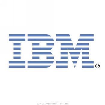CARTUCHO DE TÓNER NEGRO TYPE-4549 4564 4565 IBM TYPE-4549 4564 4565