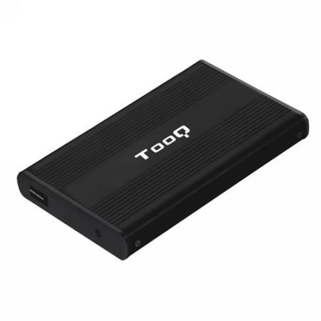 Comprar  TQE-2510B de Tooq online.