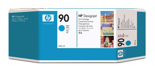 Comprar cartucho de tinta C5061A de HP online.