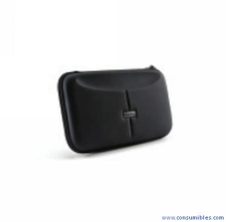 Comprar  460-159-001 de ClearOne online.