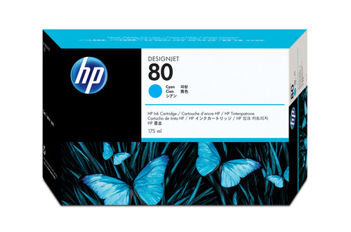 Comprar cartucho de tinta C4872A de HP online.