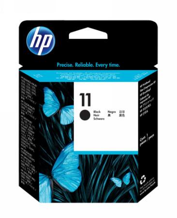Comprar cabezal de impresion C4810A de HP online.