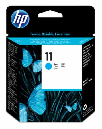 Comprar cabezal de impresion C4811A de HP online.