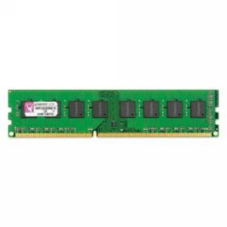 Comprar  KVR13N9S8H-4 de Kingston online.