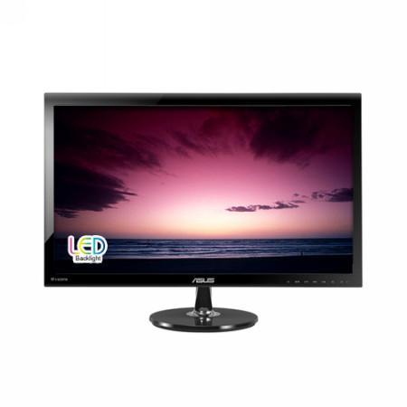 Comprar  90LMF6101Q01081C- de Asus online.