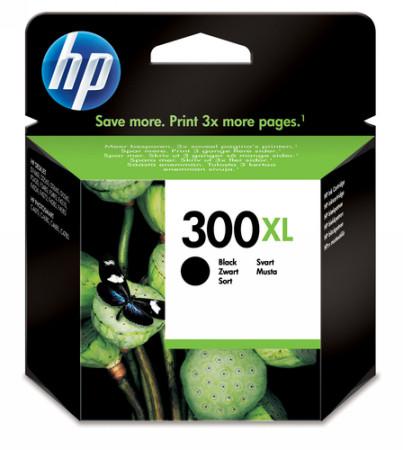 Comprar cartucho de tinta alta capacidad CC641EE de HP online.
