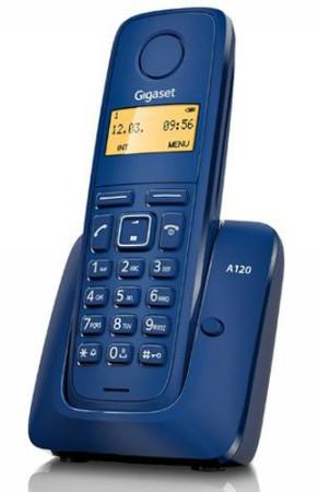 Comprar  S30852-H2401-D205 de Gigaset online.