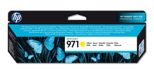 Comprar cartucho de tinta CN624AE de HP online.