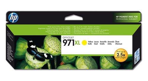 Comprar cartucho de tinta alta capacidad CN628AE de HP online.