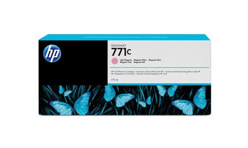 Comprar cartucho de tinta B6Y11A de HP online.