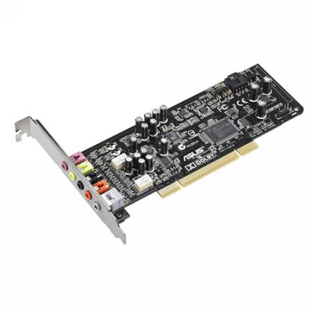 Comprar Componentes integración 90-YAA0K0-0UAN0BZ de Asus online.