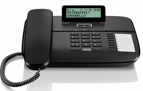 Comprar  S30350-S213-R101 de Gigaset online.
