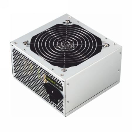 Comprar  TQEP-500SP de Tooq online.