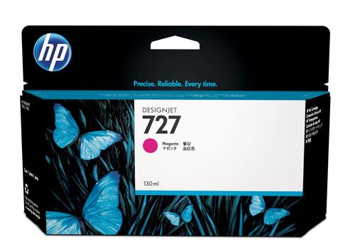 Comprar cartucho de tinta B3P20A de HP online.