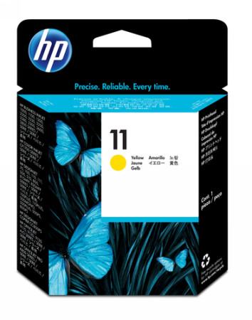 Comprar cabezal de impresion C4813A de HP online.