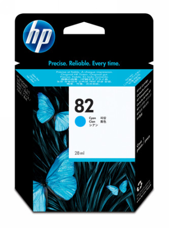 Comprar cartucho de tinta CH566A de HP online.