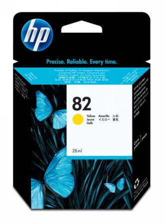 Comprar cartucho de tinta CH568A de HP online.