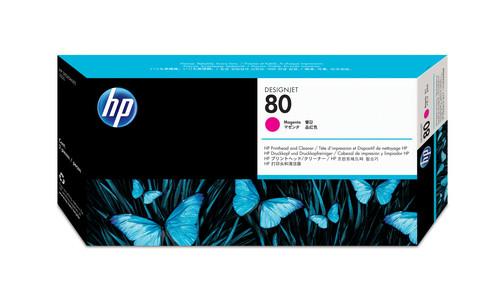 Comprar cabezal de impresion C4822A de HP online.