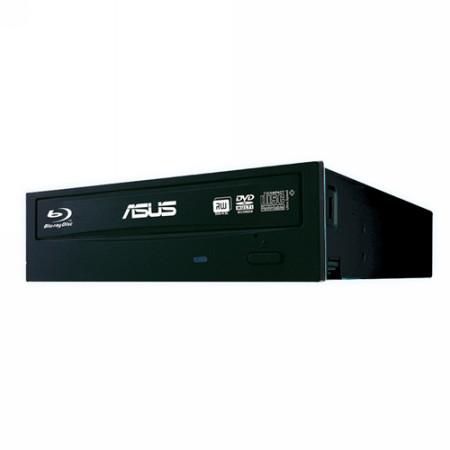 Comprar Componentes integración 90DD01E0-B20000 de Asus online.